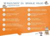 10-razlogov-za-branje-knjig-v-digitalnih-c48dasih