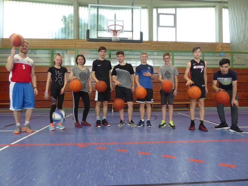 06_basketball-workshop_by-hartmut-klein